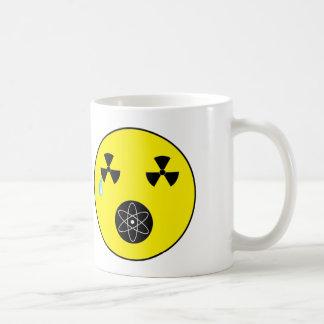Mug Aucunes armes nucléaires