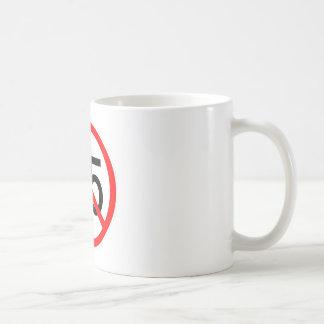 Mug Aucuns 55