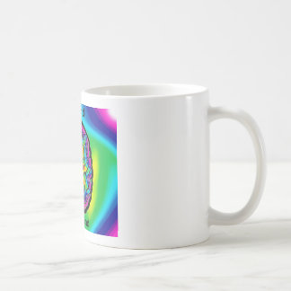 Mug Augmentez votre esprit
