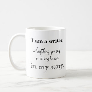 Mug Auteur