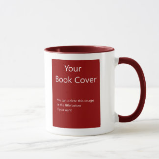 Mug Auteur de…