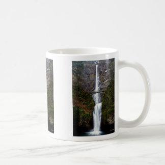 Mug Automnes de Multnomah