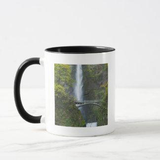 Mug Automnes de Multnomah, Orégon
