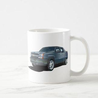 Mug Avalanche