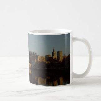 Mug Avignon
