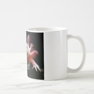 Mug Axolotl d'Axolotl d'Axolotl d'Axolotl