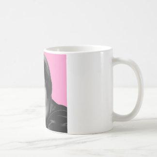 Mug ayn-rand