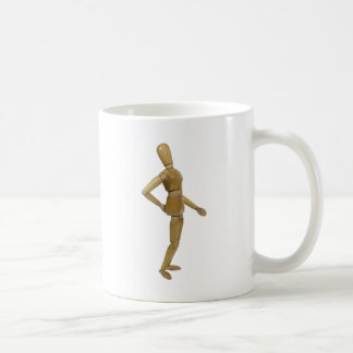Mug BackAche032710