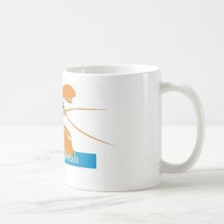 Mug Bahstun Lobstah -- ©visper