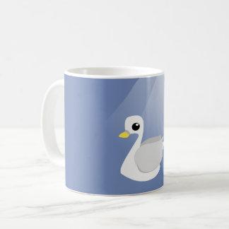 Mug Bain de canard