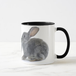 Mug Baiser de lapin