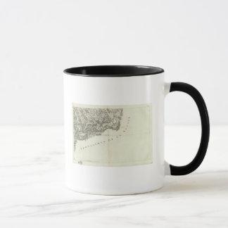 Mug Balle