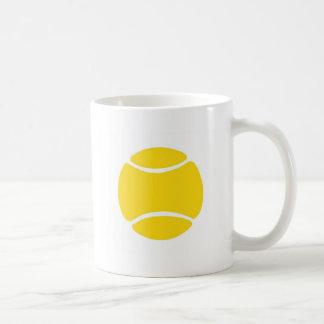 Mug Balle de tennis