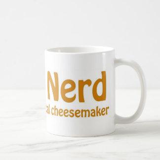 Mug Ballot de lait caillé