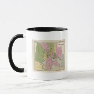 Mug Baltimore 3