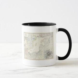 Mug Baltique