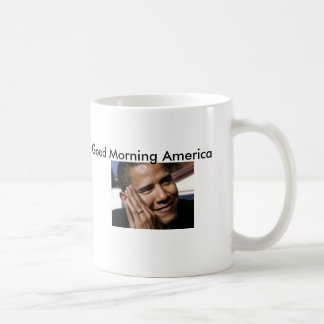 Mug barack-obama-teens11, Good Morning America