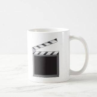 Mug Bardeau