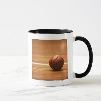 Mug Basket-ball