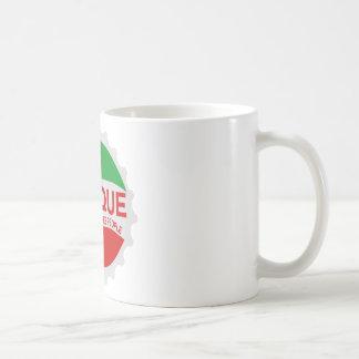 Mug Basque Euskadi