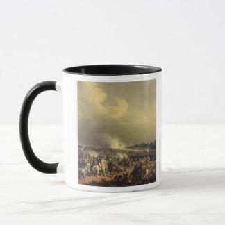 Mug Bataille de Boussu, le 3 novembre 1792, 1845
