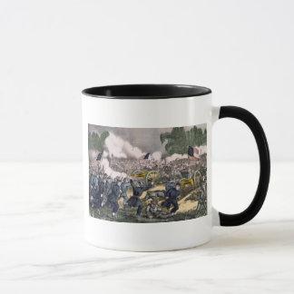 Mug Bataille de Gettysburg