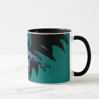 Mug Batman Hyperdrive - 11A