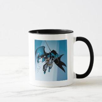 Mug Batman Hyperdrive - 11B