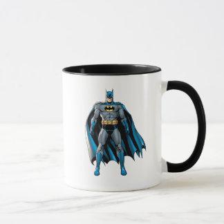 Mug Batman se lève
