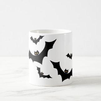 Mug Battes