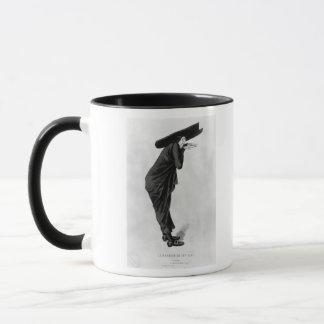 Mug Bazile
