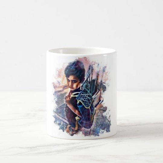 Mug Be cool at school!!!