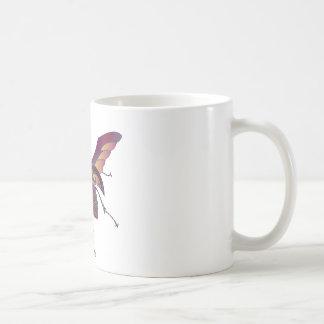Mug beatle