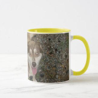 Mug Beau