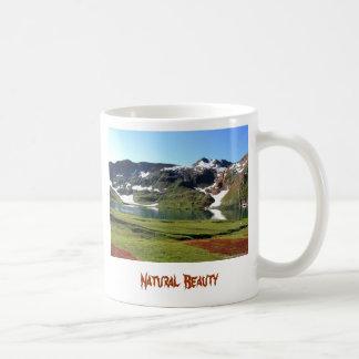 Mug Beauté naturelle 02