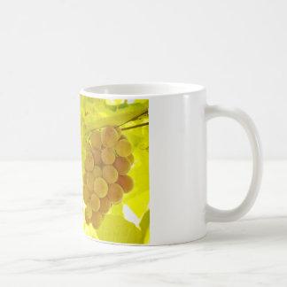 Mug Beaux-arts de vigne