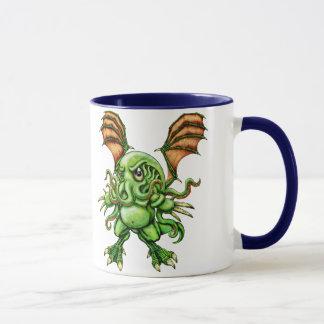 Mug Bébé