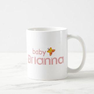 Mug Bébé Brianna