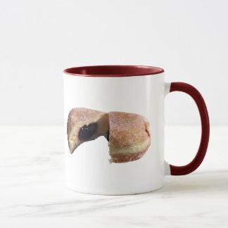 Mug Beignet