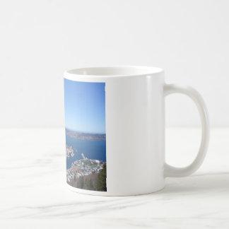Mug Bergen