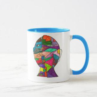 Mug Bertrand-baileyb