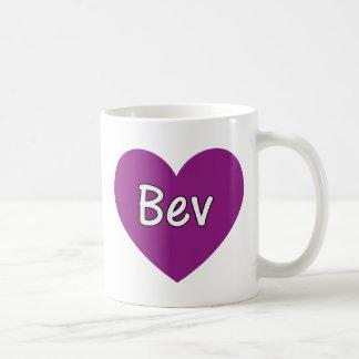 Mug Bev