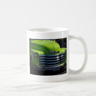 Mug Bev II
