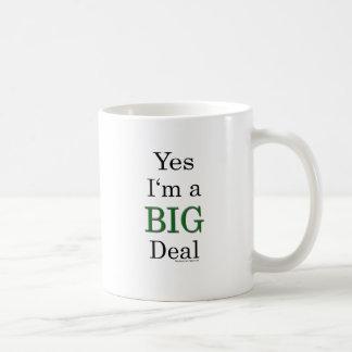 Mug BigDeal