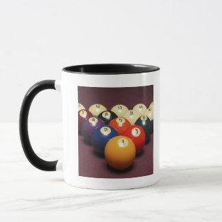 Mug Billards
