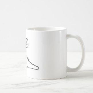 Mug Blarg