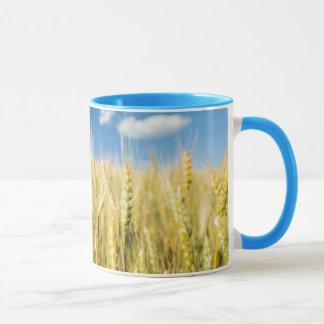 Mug Blé du Kansas
