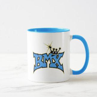 MUG BMX