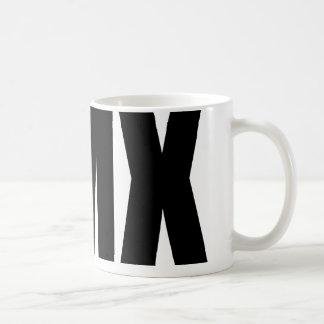 Mug BMX - Il est comment je roule