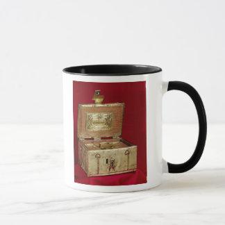 Mug Boîte de bijou